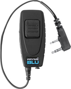 Bluetooth Adapters for Two-Way Radios - AWC - Advanced Wireless