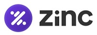 Professional grade Accessories for Phones, Tablets and other devices that use ZINC Communications App (Android or Apple iOS)
