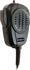 <strong><span style=&quot;color: red;&quot;>HEAVY DUTY IP67</span>Storm Trooper&reg; SPM-4200 Series - Heavy duty remote speaker microphone with Volume Control. Specifically built for public safety use.</strong>