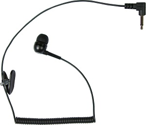 Wiring Harness Extension also Bodyguard 2 Wire Surveillance Earpiece For Y2 Connector as well Index furthermore  on bluetooth ham headset