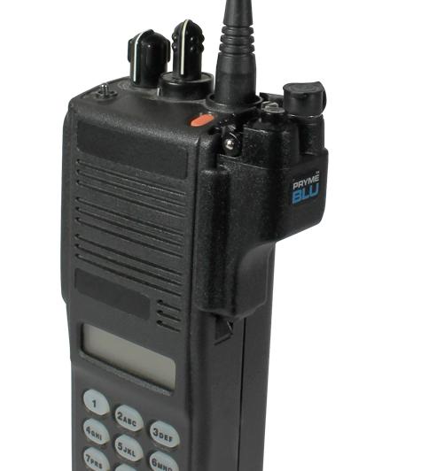 Motorola Ht1000 инструкция - фото 9