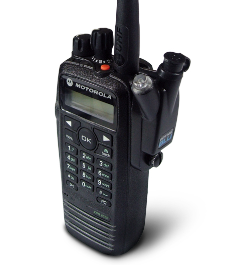 motorola xpr 6550. fits apx6000/7000/8000 series (except xe which must use bt-583apx version) motorola xpr 6550
