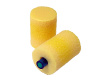 Replacement Parts: P-NAP Noise Attenuating Ear Plug Kit.
