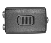 Replacement Parts: PTT-1500E - PTT switch / junction box for Gladiator and T Series