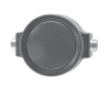 Replacement Parts: PTT-1500B - Replacement PTT switch (Hockey Puck) for Gladiator & T Series