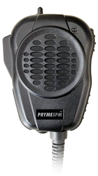 <p><strong><span style=&quot;color: red;&quot;>HEAVY DUTY IP67</span> Storm Trooper&reg; SPM-4200 Series - Heavy duty remote speaker microphone with Volume Control. Specifically built for public safety use.</strong></p>