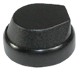 Replacement Parts: P-SPK - High Output Speaker Transducer for Acoustic Tube Kits