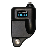 <p><strong>HARRIS</strong>- BT-537 Bluetooth Adapter for Harris P5300/5400 and Unity XG-75.</p>
