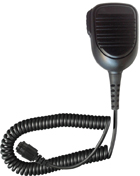 <b>Replacement Microphone for MOTOROLA MOBILE RADIOS (Replaces RMN5052)</b>