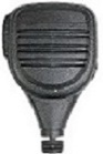 <b><span style='color: red;'>PERFECT SIZE</span> - SYNERGY&trade; Series (SPM-600) OEM Style Speaker Microphone with 3.5 Earphone jack. Performs like a TROOPER but slightly smaller package.</strong></p>