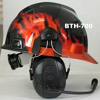 thumb_2517_BTH_700_on_Helmet1.jpg