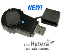 <p>BT-PTT2-HY Wireless PTT Switch for Hytera built-in Bluetooth radios;Built-in USB charging.</p>