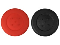 Replacement Parts: P-RUB-PTTZ - Rubber Cover for BT-PTT Mini (helps protect it from dust and water)