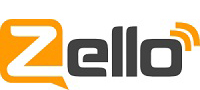 Professional grade Accessories for Phones, Tablets and other devices that use ZELLO Walkie Talkie App (Android or Apple iOS)